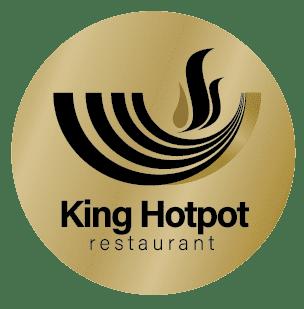 KingHotPot